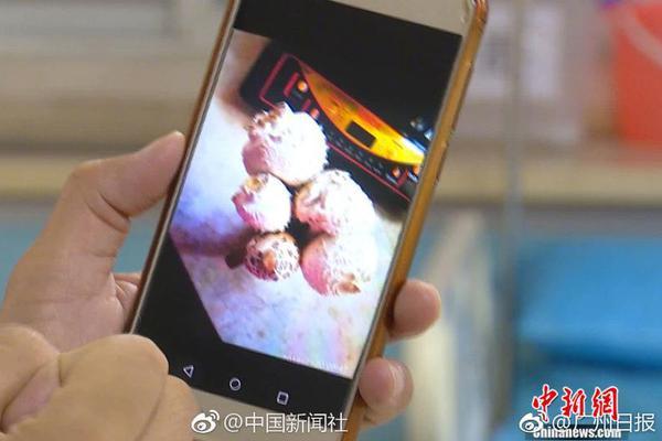 iPhone 12设计图曝光:刘海更窄
