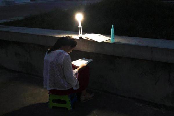 漳州留绝笔信出走母亲与两娃确认已溺亡!家属正接受心理危机干预