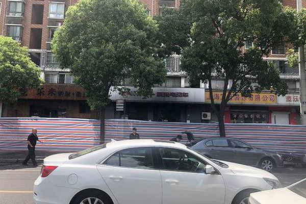 """河北:对进京、出省车辆和人员实施""""四必""""措施"""