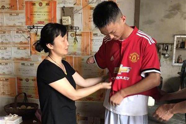 【金花赌场官网下载】意媒:中国!里皮回来了 已和足协谈妥条件太诱人
