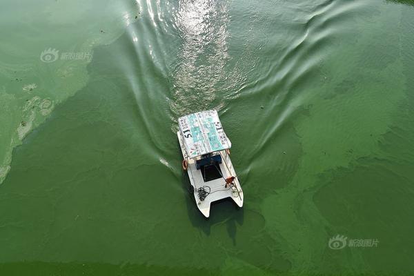 印尼国民军司令:船只已探测到失事客机发出的信号