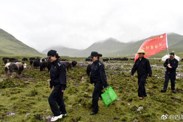 北京境外输入确诊病例增至145例 来源国扩至17国