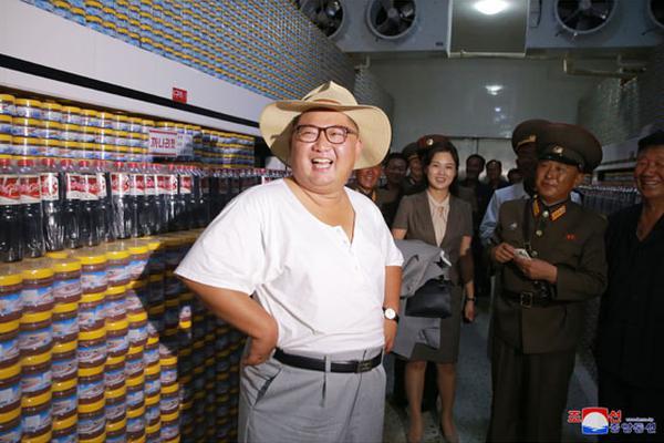 【世途国际开户】美财长姆努钦计划前往中国进行经贸谈判