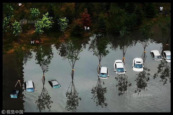 hydraulic on cars