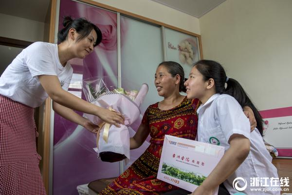 【PP下注策略】中国企业发布全球首款折叠屏电脑