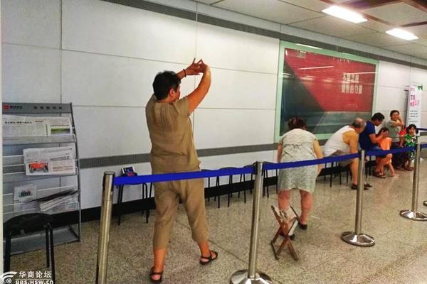 北京租房需求量排全国第一 上海紧跟