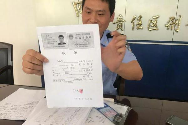 三星骁龙895机皇酝酿大招