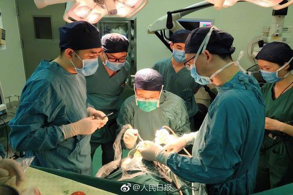 张文宏:全球疫情或要连续一到两年 输入性偶发病例或成常态