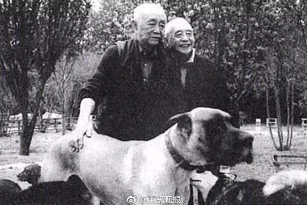 贯穿中国革命道德始终的一根红线是()。