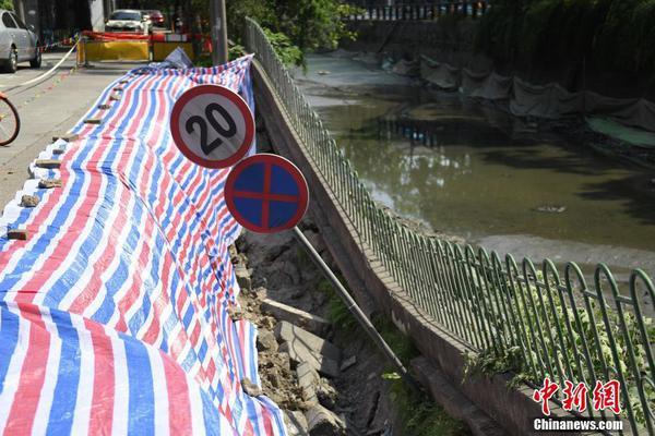西安市司法局一行到深圳市司法局调研监督活动