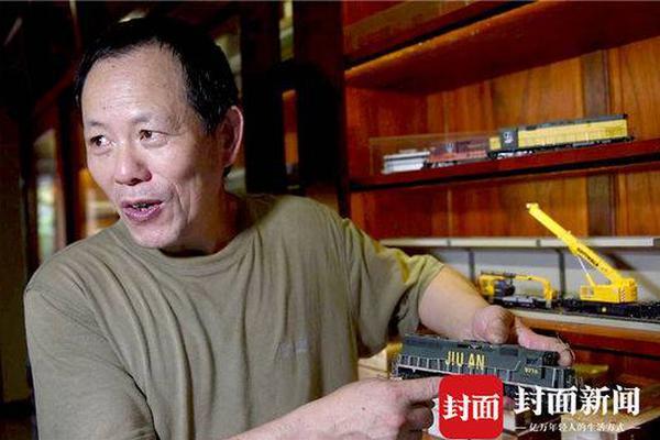 郑永年:中国有钱人多住在城市 这不正常
