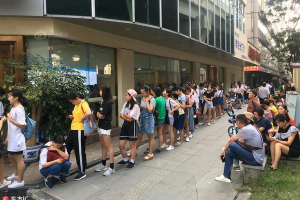 【立即博备用网址】桂林火灾致5死38伤 租户多学生情侣 逃生者讲述生死时刻