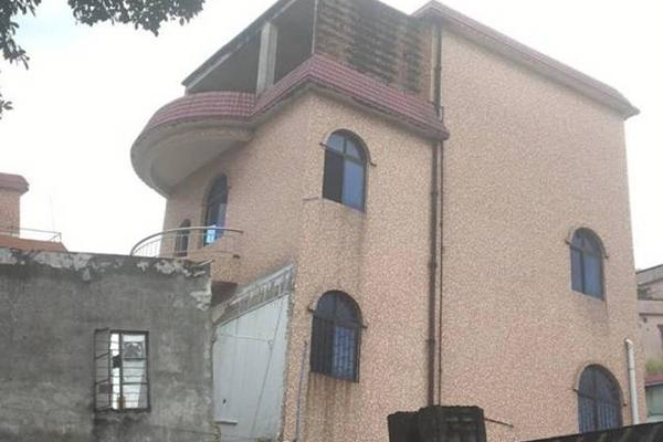 cheap home lifts in suth africa