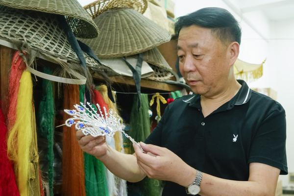 中国茶馆的发展简史:社会的一个窗口和缩影