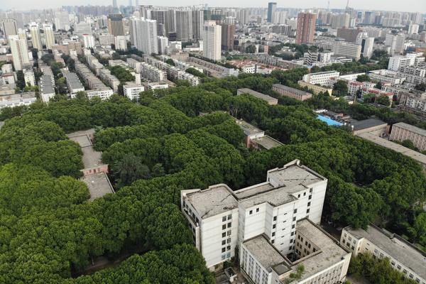 特斯拉上海超级工厂据悉正在大规模生产Model Y