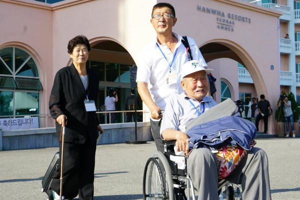 freedom wheelchair lift