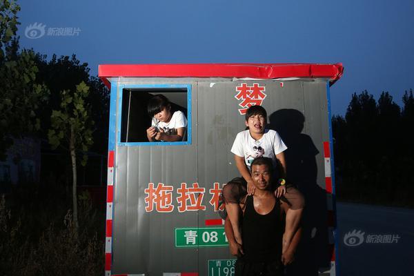 在中国票房最好的演员们,有些你都想不到