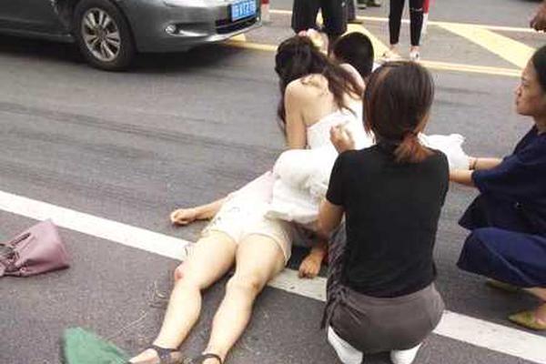 惠州KTV16岁少女跳江身亡续:警方已刑事立案并刑拘多人