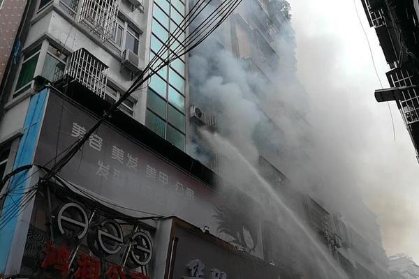 """【伯爵II赌法】齐鲁天和惠世制药""""4·15""""重大着火中毒事故:7人被批捕"""