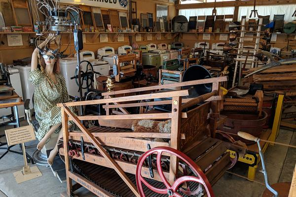 pick up adaptive wheelchair