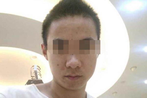 因称赞中国防疫工作被搜查,澳议员首度回应