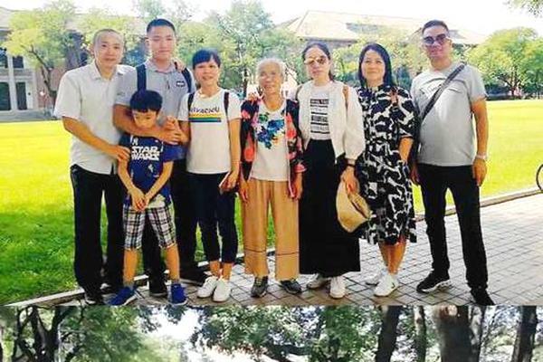 警惕!武汉50例新冠重症中 有18例合并感染流感