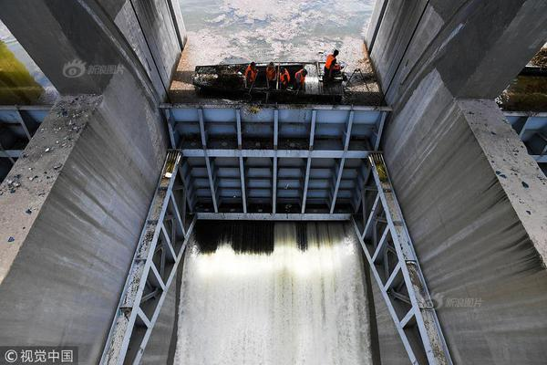 hydraulic dock lift