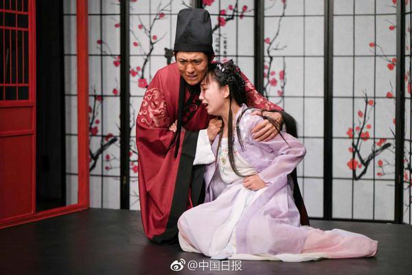 """潘粤明、张译、靳东、李乃文……国剧""""叔圈101""""与.."""