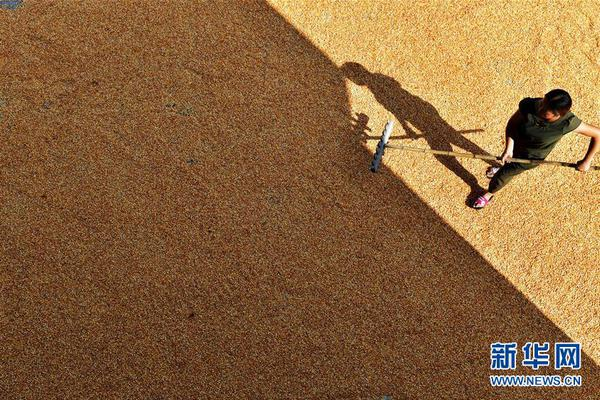 库克:产品降价在中国反响积极