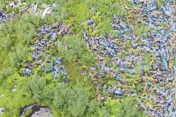 江西抚州临川教体局一口气批复70名教师书面辞职申请