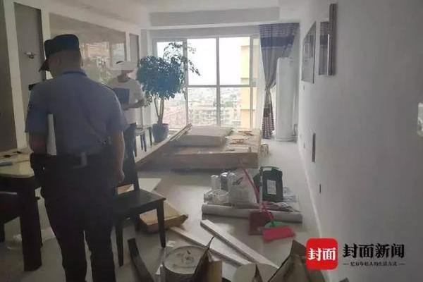 山东金矿事故迟报30小时 新华社:与人民为敌,国法必不容
