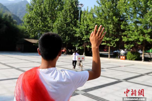看篮球篮球西篮甲用什么app