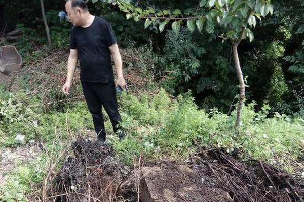 内蒙古赤峰一老年公寓发生命案致3死4伤,检方提前介入