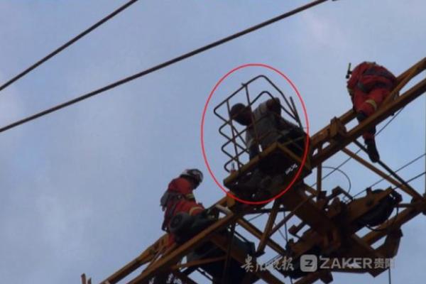 vertical platform lift 10m dubai