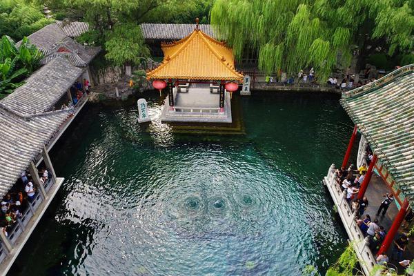 湖南拉响今年首个洪水橙色预警 醴陵河段一天涨4米多