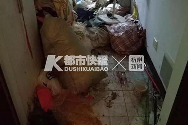 【速博网上网投】长江防总:今年长江中下游可能发生较严重的洪涝灾害