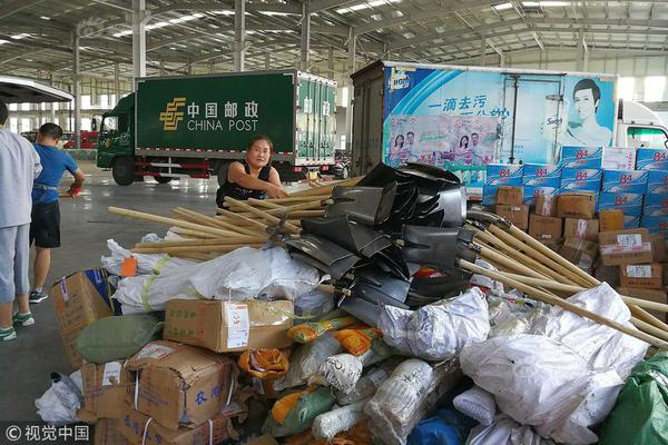 北京:奥迪A6L最高综合优惠14.06万 现车销售