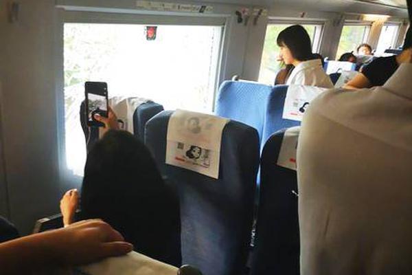 【吉林快三群里】中国游客在巴厘岛遭性侵 领馆通报