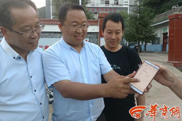 【翡翠娱乐平台吧】人民日报头版头条中国企业发展活力充沛