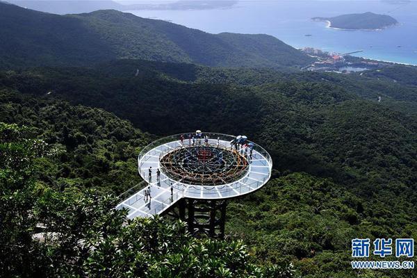 outdoor platform lifts nz
