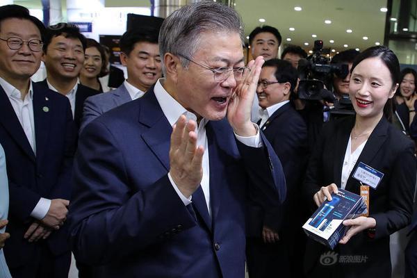 """""""艇""""进2020年东京奥运会 中国水军""""后浪""""奔涌"""