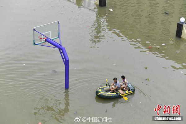 智慧树健康中国我行动—传统体育养生篇见面课答案