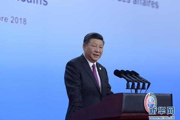 贵州提出,2020年与全国同步实现全面