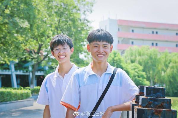 chinese15 18