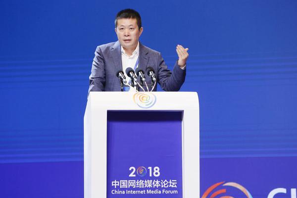 菲律宾对中国的足球山猫TV直播