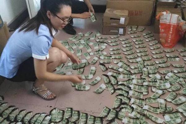 中华网上网网站770DEA7-777