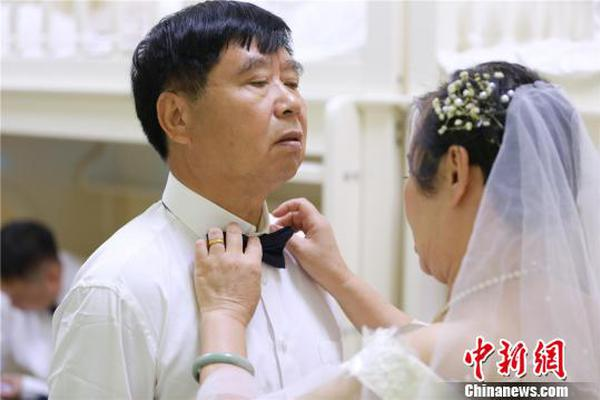 flypaper刘玉玲