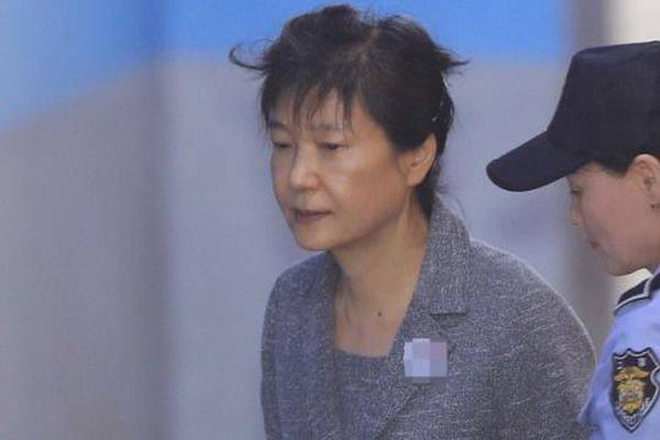 【大G棋牌娱乐】山东潍坊灾区72万只禽类待处理 无重点传染病暴发
