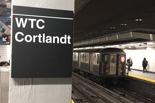 accessible lift platform