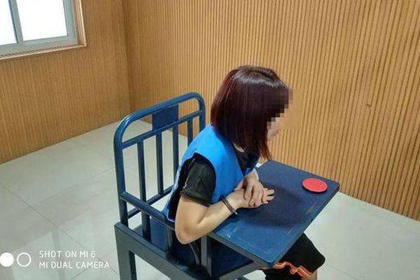Tilt Scissor Lift Table